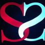 BaresSP logo 90x90 /bares/logos2/13528893_1735239713385651_7519133423706466209_n.jpg Celebridade Swing