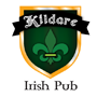 Kildare Irish Pub