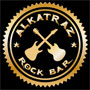 Alkatraz Rock Bar  Guia BaresSP