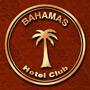 BaresSP logo 90x90 /bares/logos2/Bahamas_Hotel_Club.jpg Bahamas Hotel Club