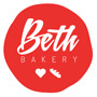 BaresSP logo 90x90 /bares/logos2/Beth_Bakery_logo.jpg Beth Bakery