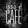 BaresSP logo 90x90 /bares/logos2/Isso_E_Cafe_logo.jpg Isso é Café