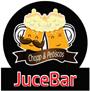 BaresSP logo 90x90 /bares/logos2/Logo_jucebar.jpg Jucebar