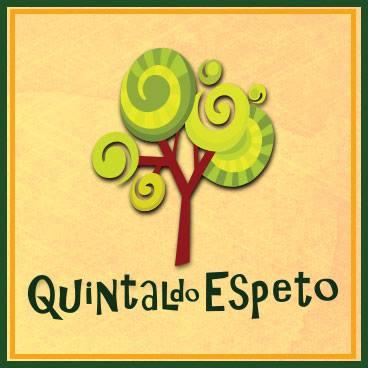 BaresSP logo 90x90 /bares/logos2/Quintal_do_Espeto_logo.jpg Quintal do Espeto - Vila Mariana