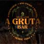 A Gruta Bar  BaresSP 90x90 logo