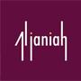 Al Janiah BaresSP 90x90 logo