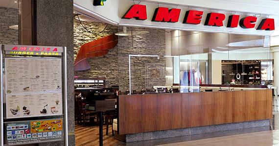 America - Shopping Iguatemi/bares/logos2/america_iguatemi-min.jpg BaresSP