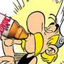 BaresSP logo 90x90 /bares/logos2/asterix_logo-min.jpg Bar Asterix