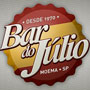 Bar do Júlio Guia BaresSP