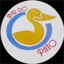 Bar do Pato  BaresSP 90x90 logo
