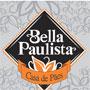 BaresSP logo 90x90 /bares/logos2/bella_paulista_logo-min.jpg Bella Paulista