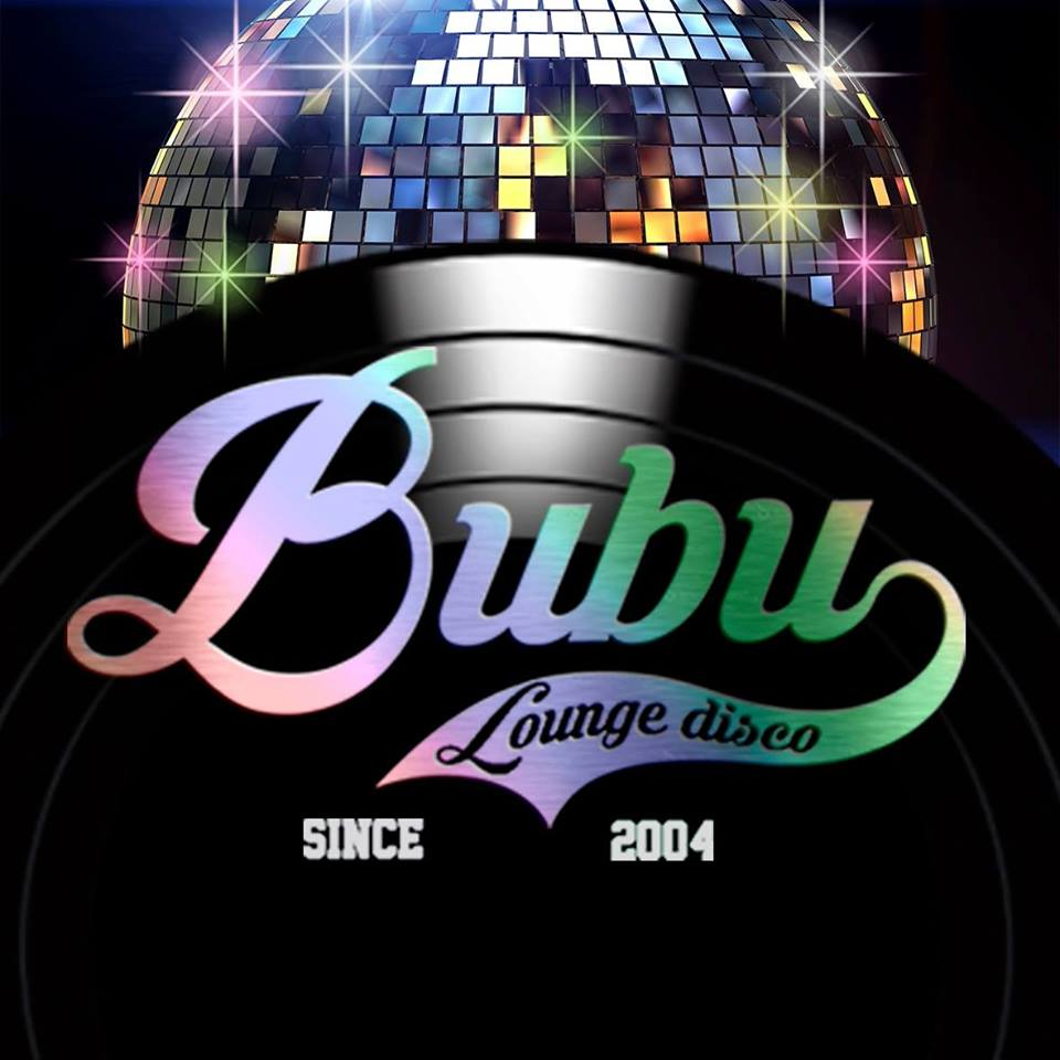 Bubu Lounge Disco