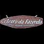 Celeiro da Fazenda - Perdizes BaresSP 90x90 logo