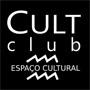 Cult Club BaresSP 90x90 logo
