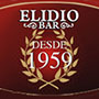 Elidio Bar  Guia BaresSP