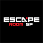 Escape Room  Guia BaresSP