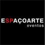 Espaçoarte Eventos BaresSP 90x90 logo