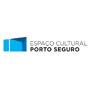 Espaço Cultural Porto Seguro BaresSP 90x90 logo