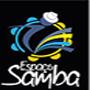 Espaço Samba BaresSP 90x90 logo