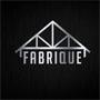 Fabrique BaresSP 90x90 logo