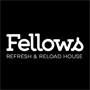 Fellows House  BaresSP 90x90 logo