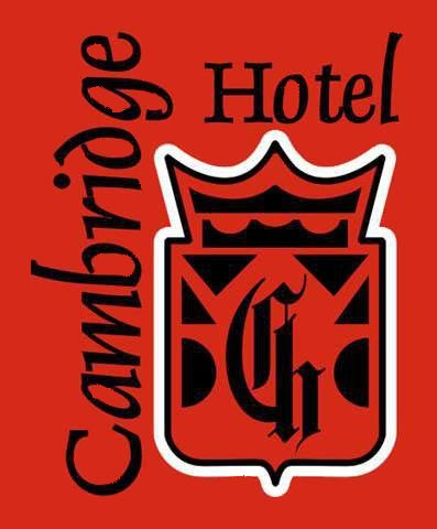 Club Hotel Cambridge BaresSP 90x90 logo