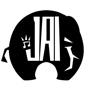 Jai Club BaresSP 90x90 logo