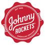 Johnny Rockets - Shopping Morumbi BaresSP 90x90 logo