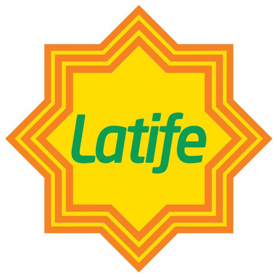 Latife - Shopping Center 3 Guia BaresSP