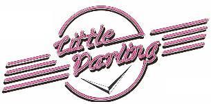 Little Darling BaresSP 90x90 logo