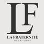 BaresSP logo 90x90 /bares/logos2/logo_131120181332.png La Fraternité Beer Shop - Pinheiros
