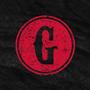 BaresSP logo 90x90 /bares/logos2/logo_161020181245.png Ginteria