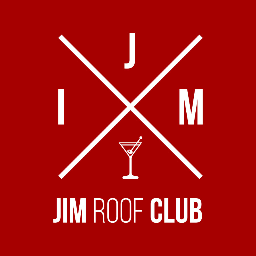 Jim Roof Club Guia BaresSP