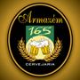 BaresSP logo 90x90 /bares/logos2/logo_armazem165.png Armazém 165 Cervejaria
