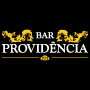 BaresSP logo 90x90 /bares/logos2/logo_bar_providencia_90x90px.jpg Bar Providência