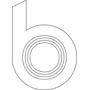 Boogie Disco Concept BaresSP 90x90 logo