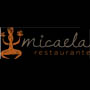Restaurante Micaela BaresSP 90x90 logo