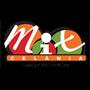 Mixcelânia  BaresSP 90x90 logo