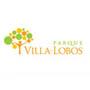 Parque Villa Lobos BaresSP 90x90 logo