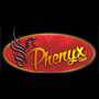 Phenyx Club BaresSP 90x90 logo