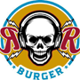 Route Rock Burger  Guia BaresSP