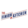 The Finish Kitchen Guia BaresSP