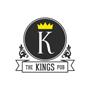 The Kings BaresSP 90x90 logo