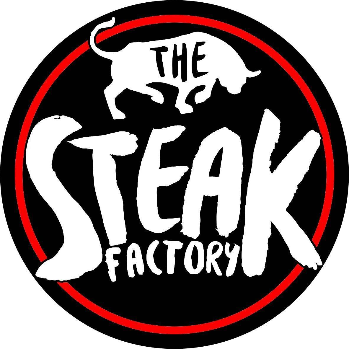The Steak Factory - Shopping Ibirapuera Guia BaresSP