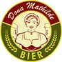 Dona Mathilde Snooker Bar Ltda ME