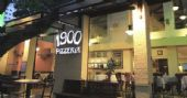 1900 - Millenovecento Pizzeria Jardins