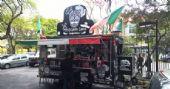 Mexicano Loko Food Truck/bares/thumbs/12045738_1064346620264300_6465004216649065380_o.jpg BaresSP