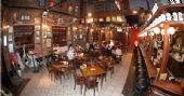Bar Brahma - Alphaville