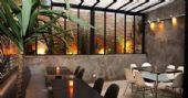 8 Bar & Restaurante