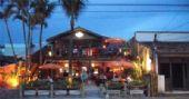 Açaí Bar Guarujá - Praia